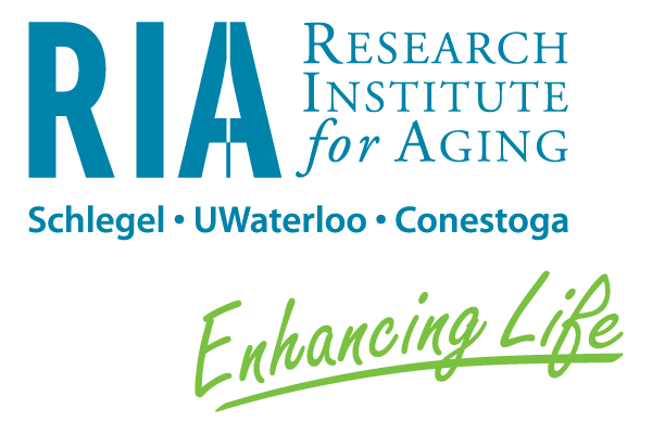 Research Institute for Aging