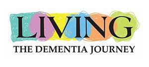 Living the Dementia Journey logo