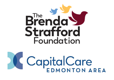 BSFoundation - Captial Care Co-logos