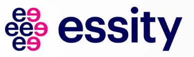 Essity logo (2)