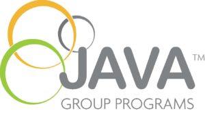 Jave Group Programs Logo