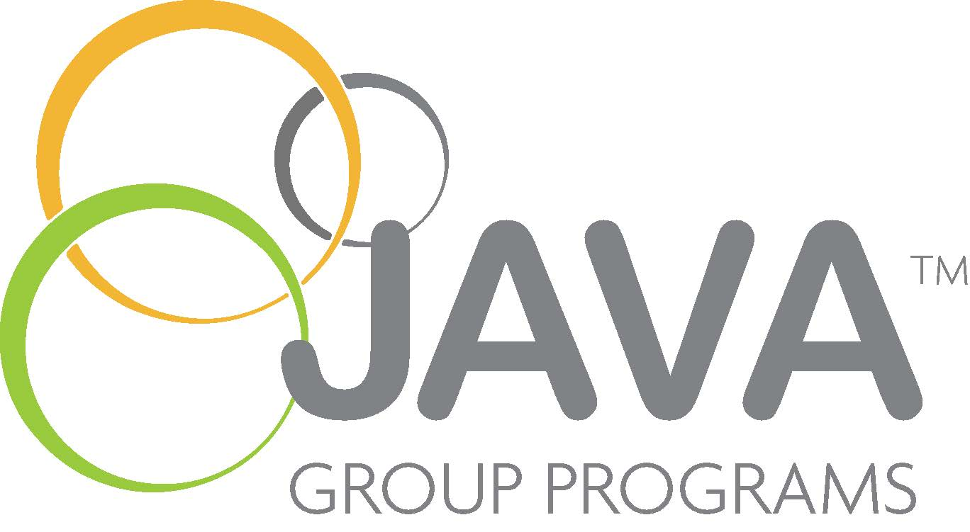 Java Group Programs Logo (1)