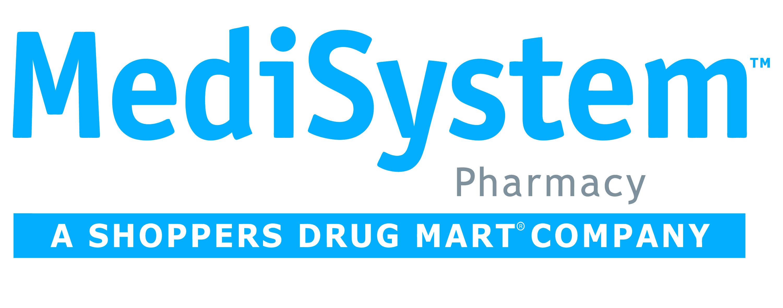 MedisystemLogo_CMYK (1)