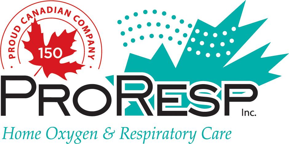 Canada 150 Logo Design 2017