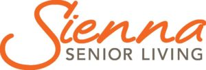 Sienna Senior Living Logo