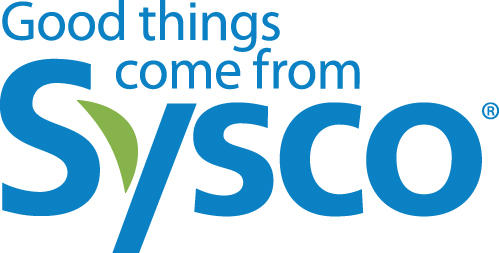 Sysco_tag_TM