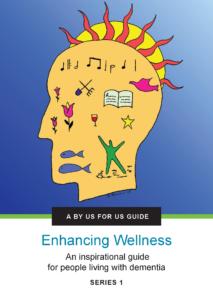 Enhancing Wellness BUGU Guide cover