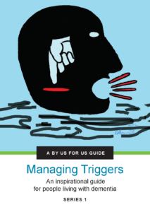 Managing Triggers BUFU Guide cover