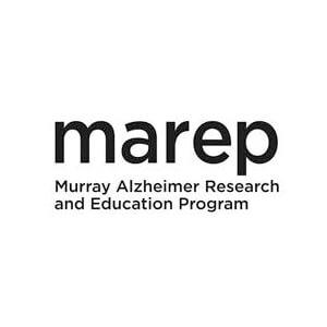 MAREP logo