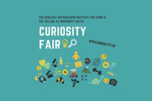Curiosity-Fair-poster-lightbulb-science