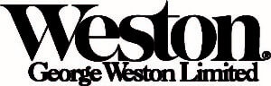 Weston George West Limited logo