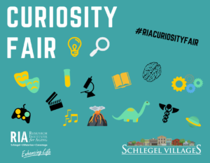 Curiosity fair image