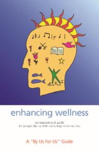 Enhancing Wellness BUFU Guide Cover