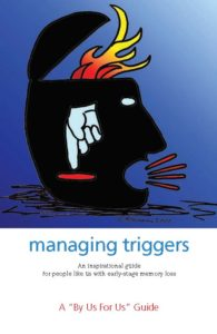 Managing Triggers BUFU Guide Cover