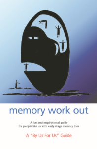 Memory Workout BUFU Guide Cover