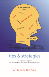 Tips and Strategies BUFU Guide Cover