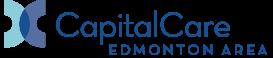 CapitalCare Edmonton